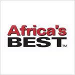 africa's-best