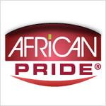 african-pride