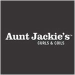 aunt-jackies