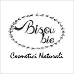 bisou-bio