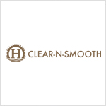 clear-n-smooth