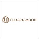 clear-n-smooth