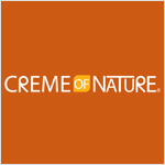 creme-of-nature