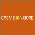 creme-of-nature