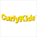 curly-kids
