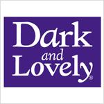 dark-and-lovely