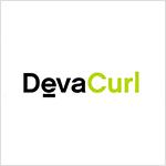 deva-curl