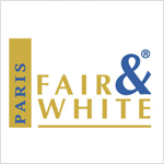 fair-and-white