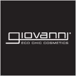 giovanni-cosmetics