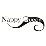nappy-queen