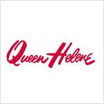 queen-helene