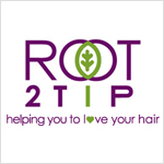 root-2tip