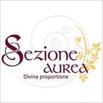 sezione-aurea-cosmetics
