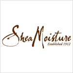 shea-moisture