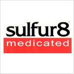 sulfur8