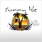 sunny-isle