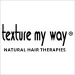 texture-my-way