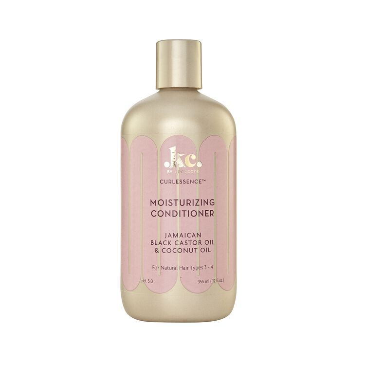 CURLESSENCE CONDITIONER