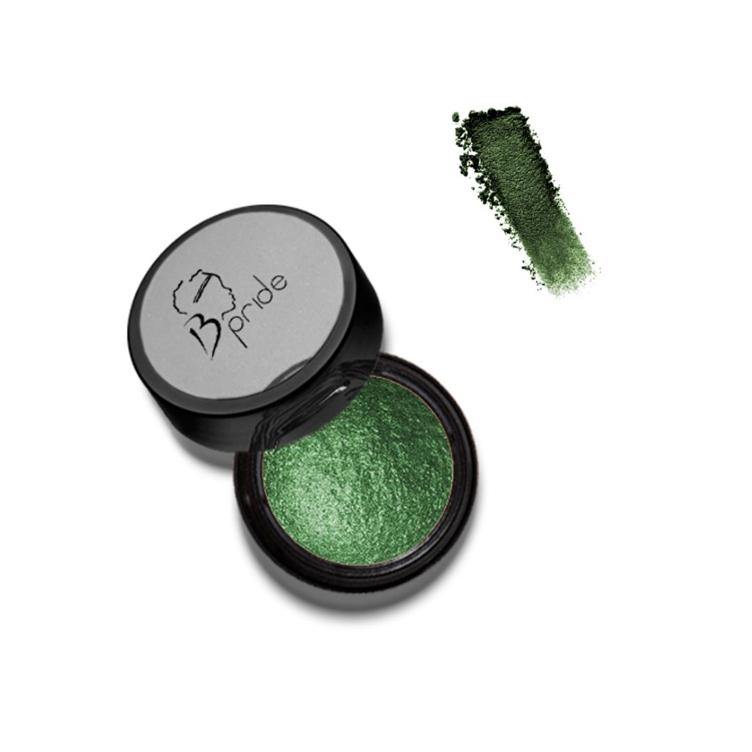 Ombretto EYE02 - SAGE GREEN