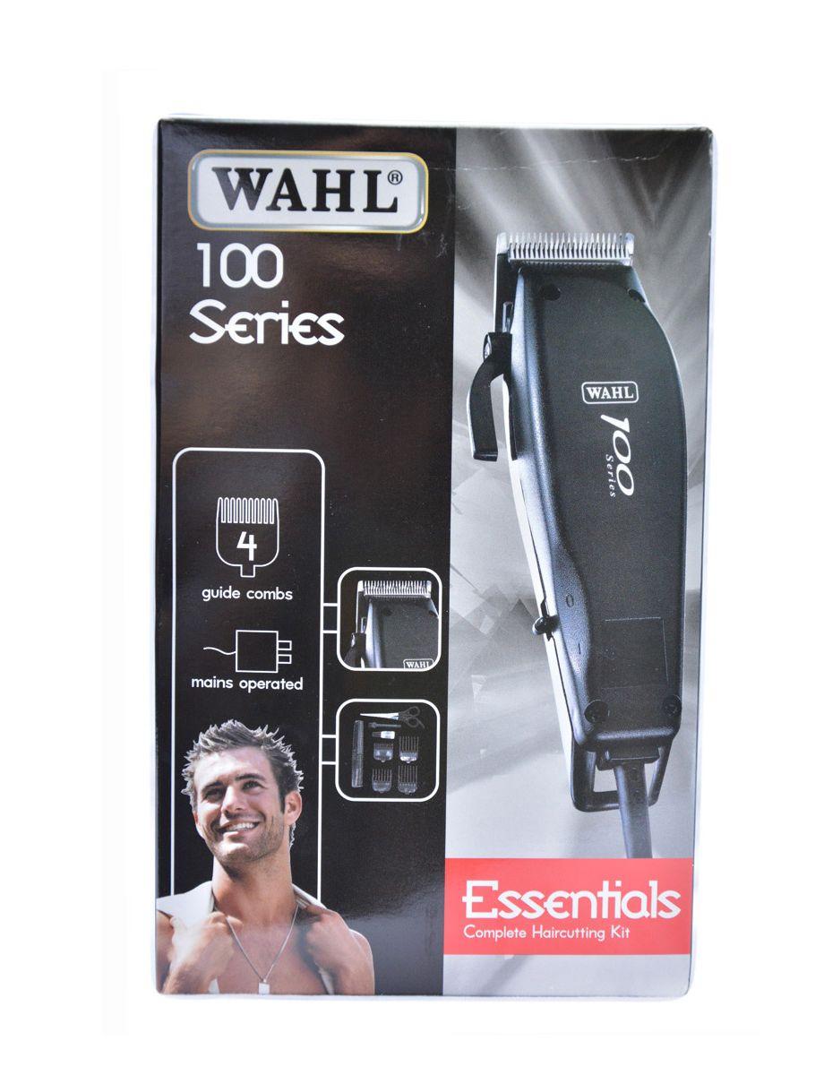 Wahl Essentials 100 Series Clipper