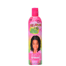 African Pride Detangling Shampoo