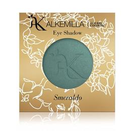 Alkemilla Ombretto Smeraldo