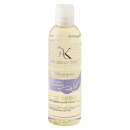 Alkemilla Shampoo Bio Lavanda e Eucalipto