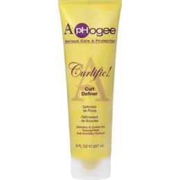 ApHogee Curlific! Curl Definer