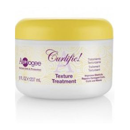 ApHogee Curlific Texture Treatment