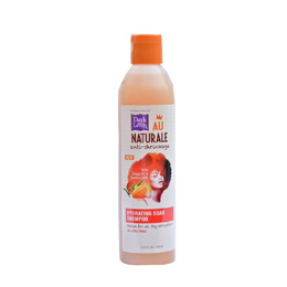 Au Naturale Anti-Shrinkage Hydrating Soak Shampoo