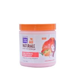 Au Naturale Curl Defining Crème Glaze