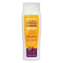 CANTU GRAPESEED STRENGTHENING CONDITIONER