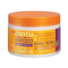 CANTU GRAPESEED STRENGTHENING REPAIR LEAVE