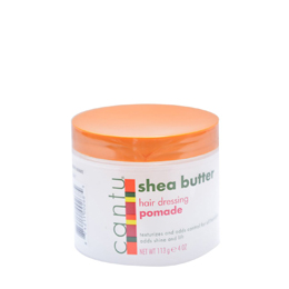 Cantu Shea Butter Hair Dressing Pomade