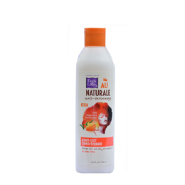 Dark and Lovely Au Naturale Knot-Out Conditioner