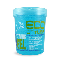 Ecoco Eco Styler Color Treated Gel