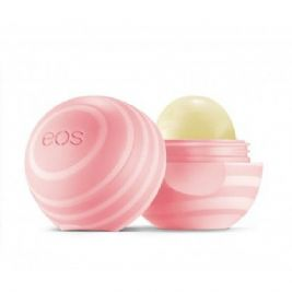 Eos Visibly Soft lip balm sphere - Coconut milk