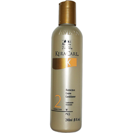 Keracare Humecto® Creme Conditioner