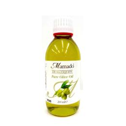 MAMADO 100% PURE OLIVE OIL