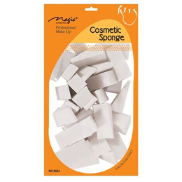 Magic Collection Cosmetic Sponge