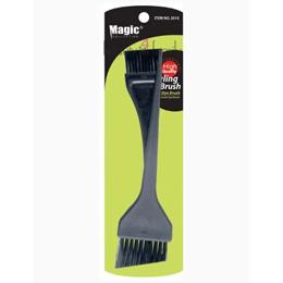 Magic Collection Styling Brush Slant Dye Brush #2515