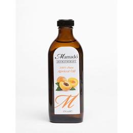 Mamado 100% Pure Apricot Oil