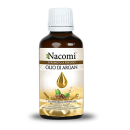 Nacomi Argan Oil