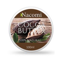 Nacomi Cocoa Butter