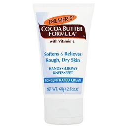 Palmers Cocoa Butter Formula Cream Tube