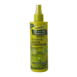 Palmer's Olive Oil Formula Strengthening Leave In Conditioner