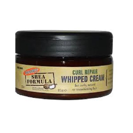 Palmer's Shea Formula Curl Repair Whipped Cream