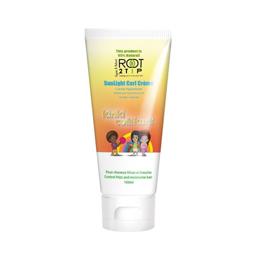 Root 2Tip Curl Crème