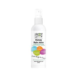 Root 2Tip Detangling Leave-in Conditioner