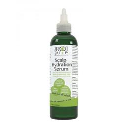 Root 2Tip SCALP HYDRATiON Serum - ORIGINAL hair-growth Formula